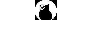 Gravstein Norge Logo