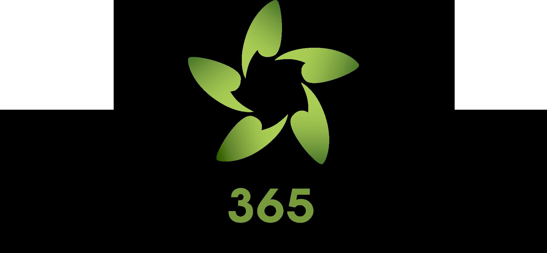 gravstell365 logo