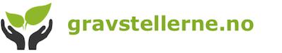 gravstellerne logo