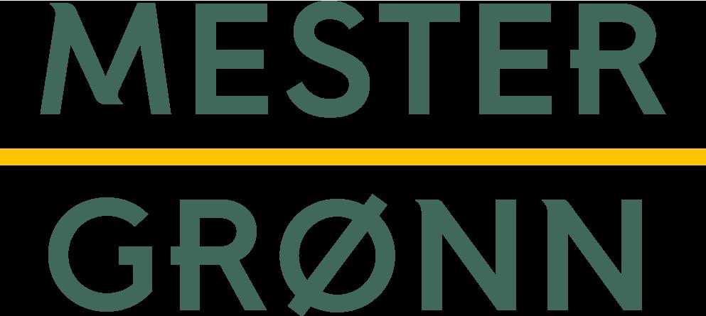 mestergronn logo