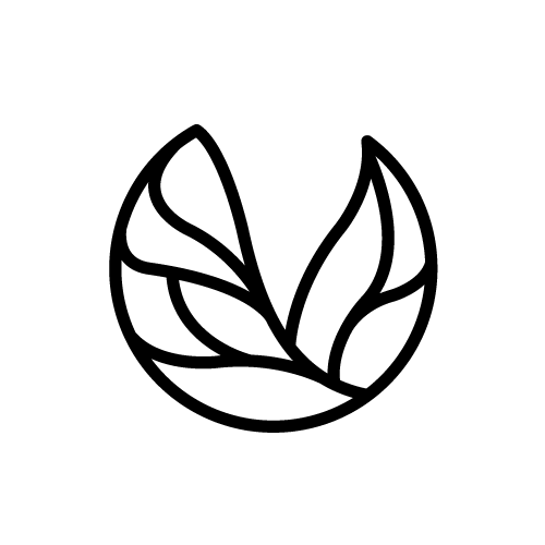 verdbegravelse logo